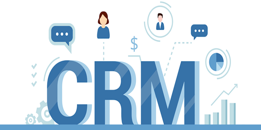 Are you picking the correct CRM for your business?
