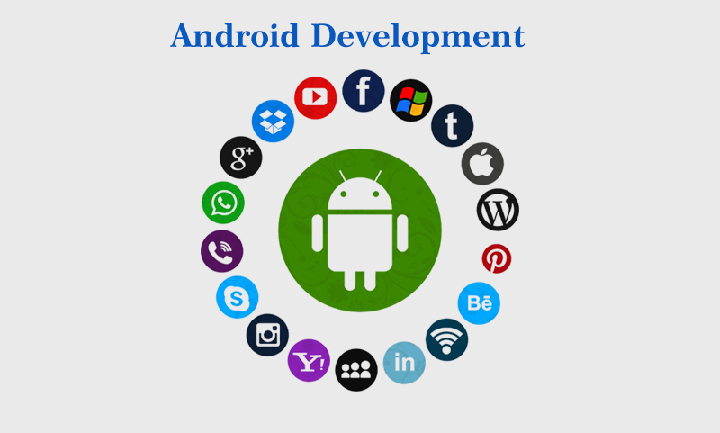 Why the usage of Android Apps is more Beneficial?