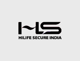 Hilife Secure India Marketing Pvt Ltd MLM Binary Plan