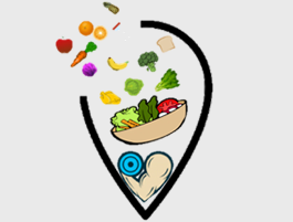 Fitness Meal Company Food Delivery App