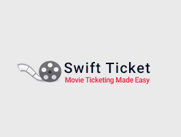 Swift Ticket
