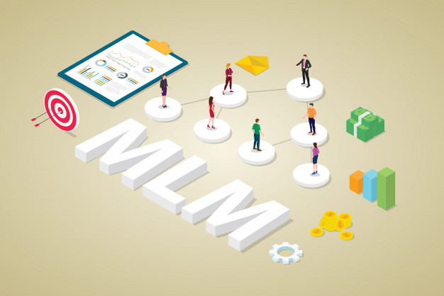 mlm-software-developers